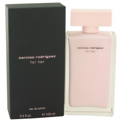 Narciso Rodriguez by Narciso Rodriguez 100ML EDP