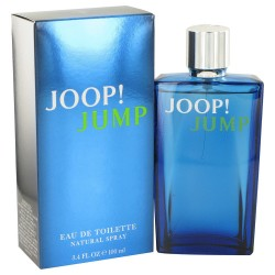Joop Jump by Joop! 100ML EDT