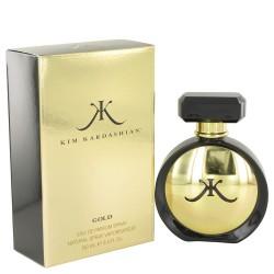 Kim Kardashian Gold by Kim Kardashian 100ML EDP