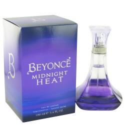 Beyonce Midnight Heat by Beyonce 100ML EDP