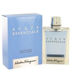 Acqua Essenziale by Salvatore Ferragamo 100ML EDT