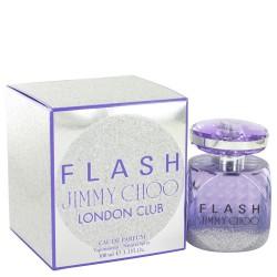 Jimmy Choo Flash London Club by Jimmy Choo 100ML EDP