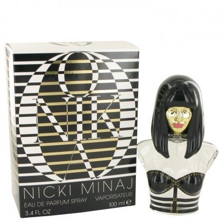 Onika by Nicki Minaj 100ML EDP