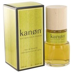 KANON by Scannon 100ML EDT
