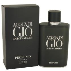 Acqua Di Gio Profumo by Giorgio Armani 120ML EDP