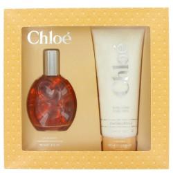 CHLOE by Chloe 2PC Gift Set