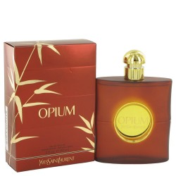 OPIUM by Yves Saint Laurent 90ML