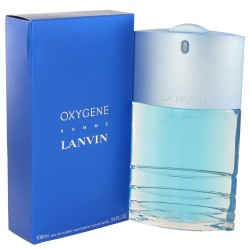 OXYGENE by Lanvin 100ML