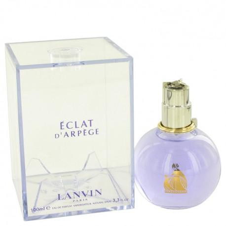 Eclat D'Arpege by Lanvin 100ML EDP
