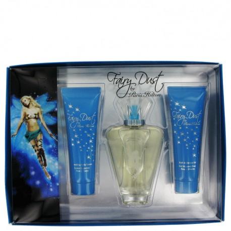 Fairy Dust by Paris Hilton Gift Set