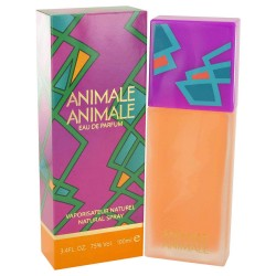 ANIMALE ANIMALE by Animale 100ML EDP