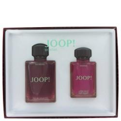 JOOP by Joop! Gift Set 125ML EDT