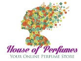 House of Perfumes